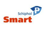 logo-Schiphol-Smart-parking