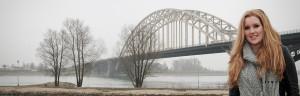 Rijschool Nijmegen