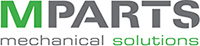 Gasveer specialist MParts adviseert u graag