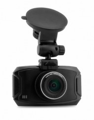 Boardcamera_GS90A_GPS_Dashcam