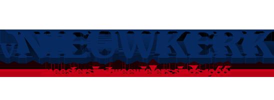 logo amstelveen