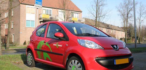 Rijbewijs Arnhem: Opzoek naar een rijbewijs? Klik hier!