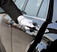Zoek jij een betrouwbare taxi in Arnhem?