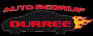 Geweldige autoservice in Emmeloord