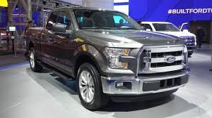 Ford raptor f150