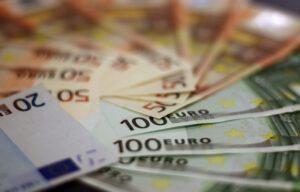 lenen bij Geld.nl