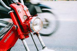 Spyder Wheelz prijzen