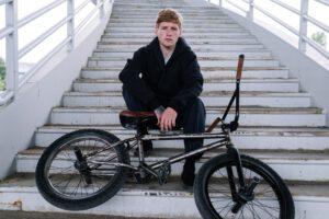 De beste fietsenmaker in Arnhem